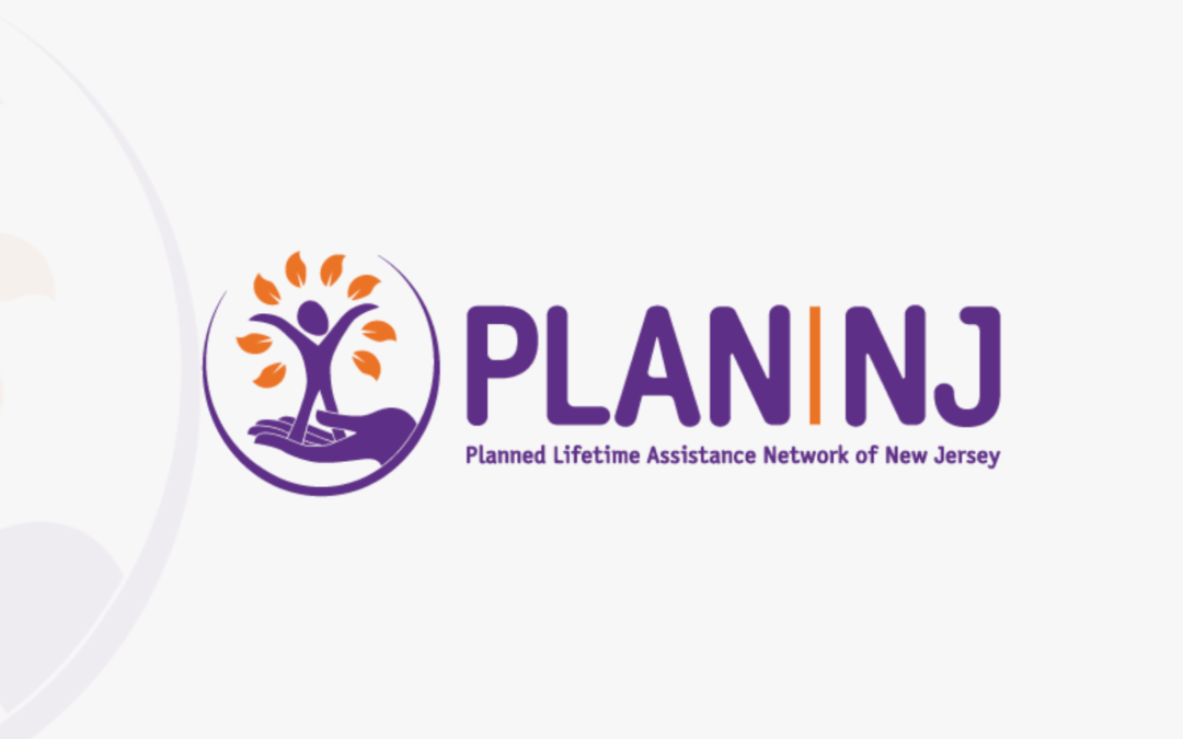 Top 7 Reasons to Choose PLAN|NJ – One parent's view: