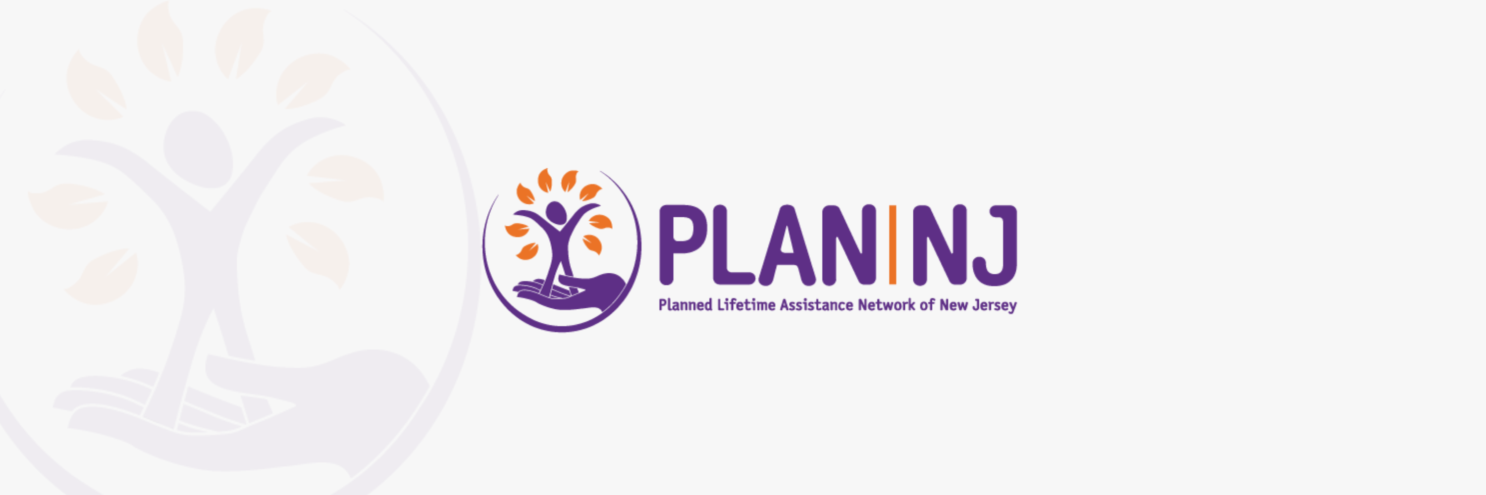 PLAN NJ Client Stories Background