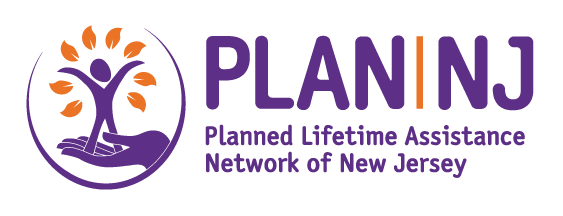 Planned Lifetime Assistance Network of New Jersey, Inc. (PLAN|NJ)
