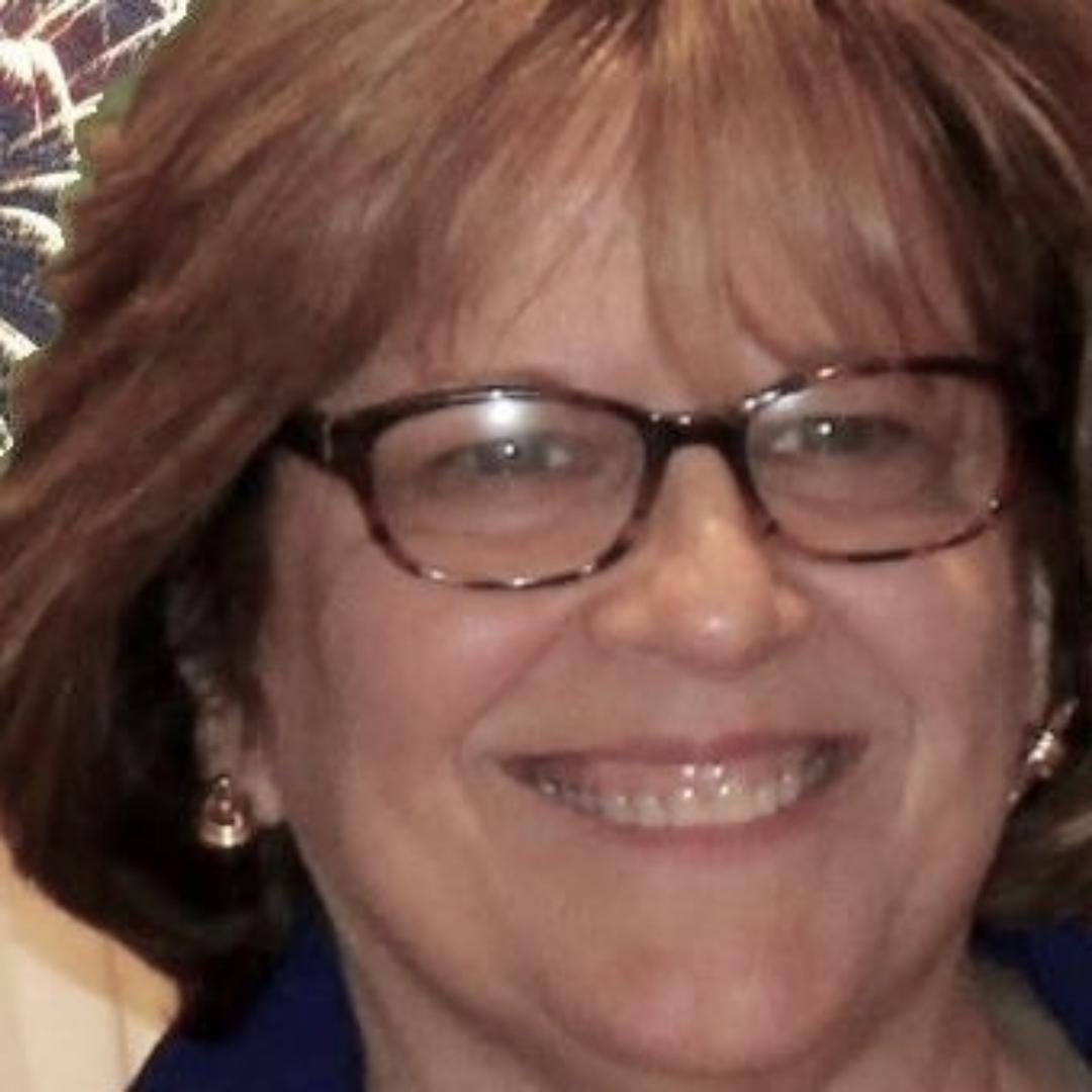 ELIZABETH G. FARISHIAN